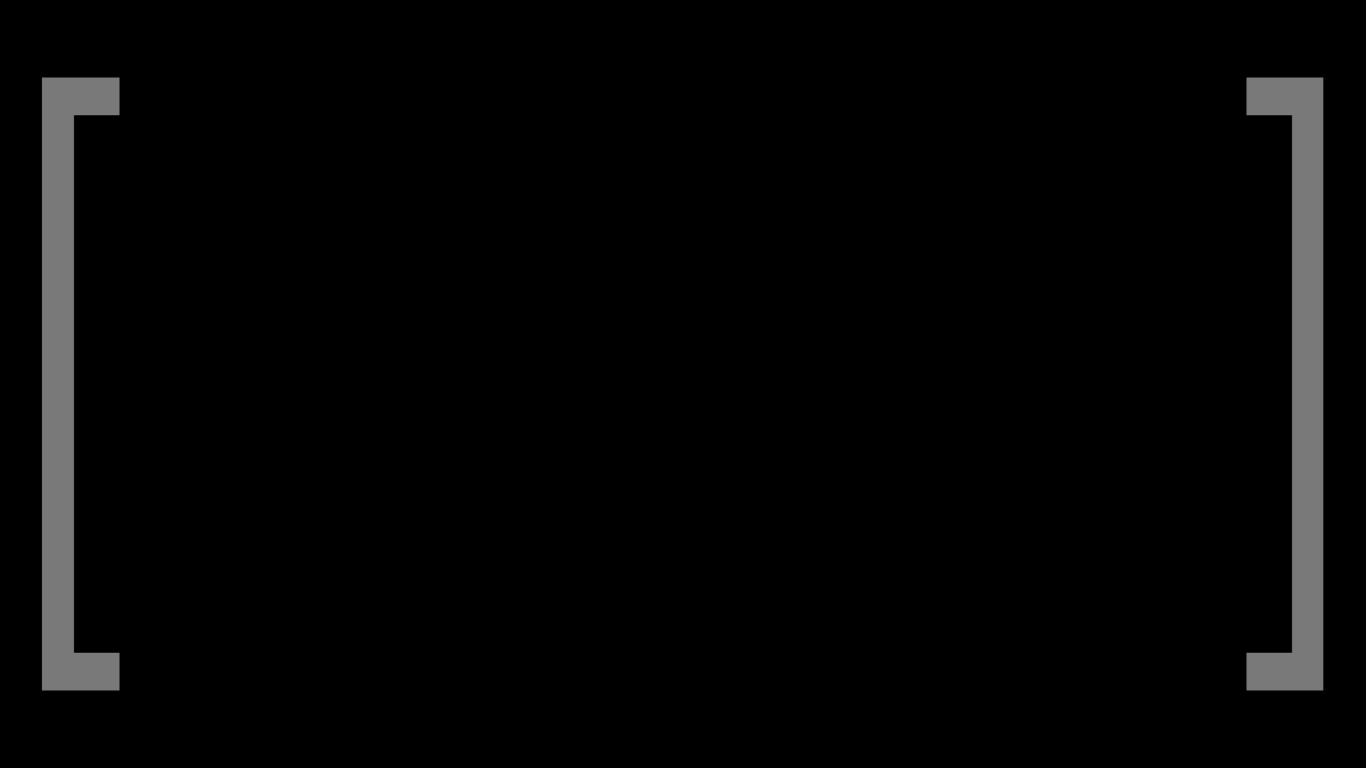 Logo Le Printemps Des Docks