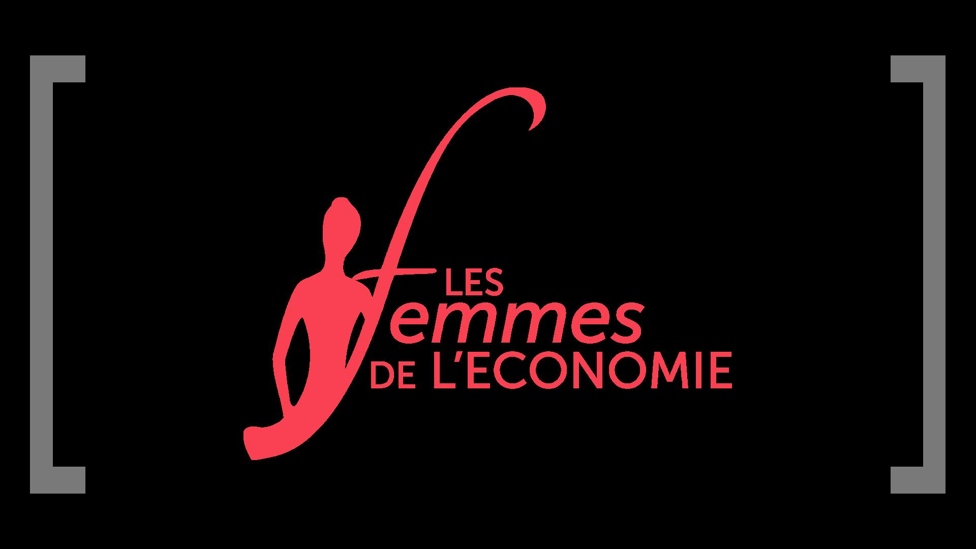 Femmes de l'économie