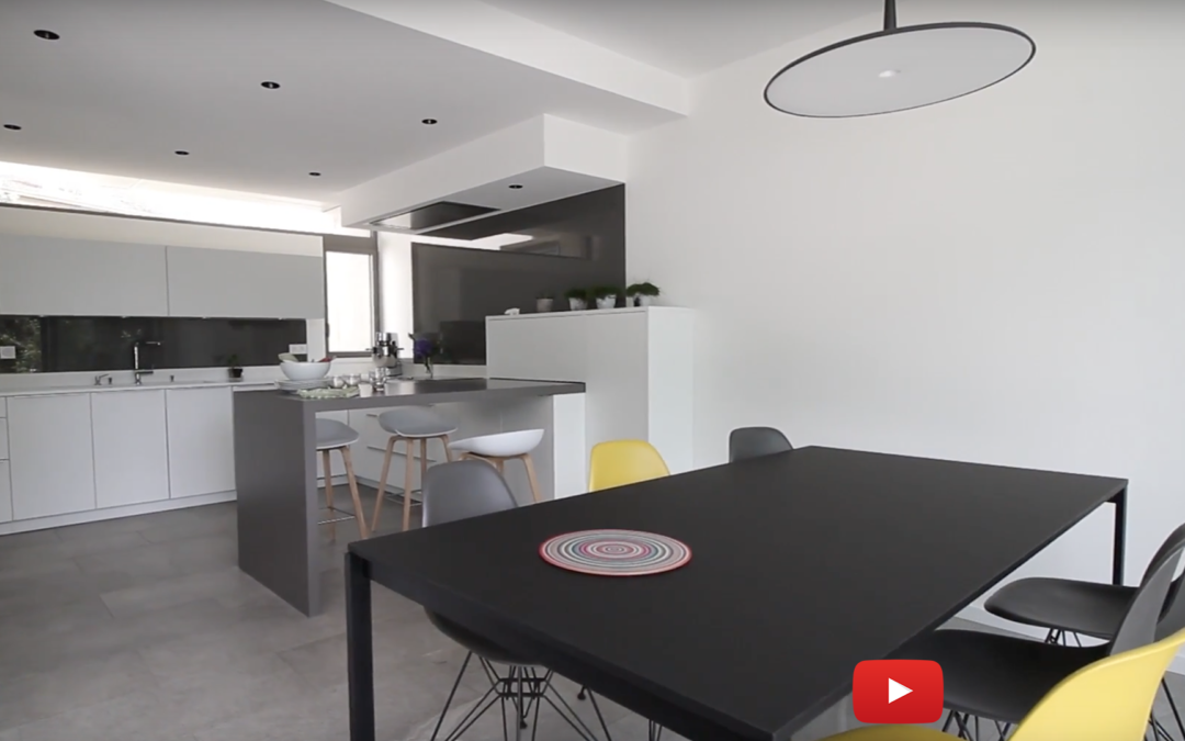 Vidéo dans l'immobilier : 3 formats impactants